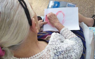 5 Ejercicios mentales que retrasan la aparición del Alzheimer