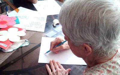 Alzheimer: Las temidas fases de esta enfermedad degenerativa